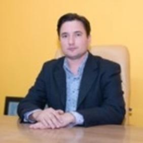 Медведевских Вячеслав Владимирович